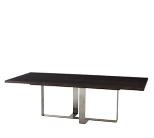 Adley Rectangular Dining Table