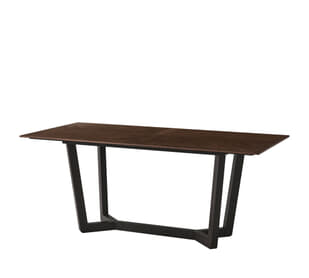 Edwin Rectangular Dining Table II
