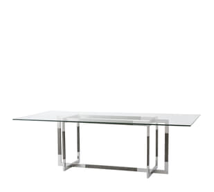 Orville Dining Table