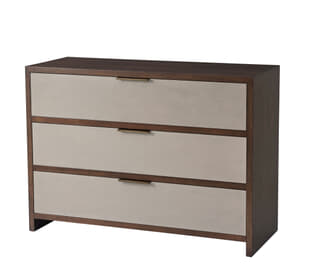 Grayson Chest of Drawers
