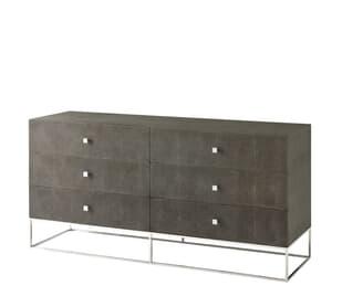 Lance Dresser