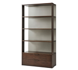 Maynard Bookcase