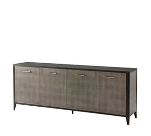 Cressida Cabinet