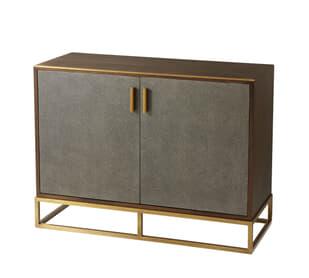 Huett Cabinet