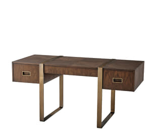 Theodore Alexander Desks Writing Tables