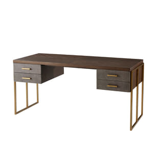 Blain Writing Table