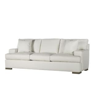 Benson Extended Sofa