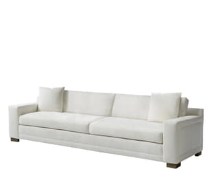 Ravenswood Extended Sofa
