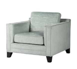Kessler Chair