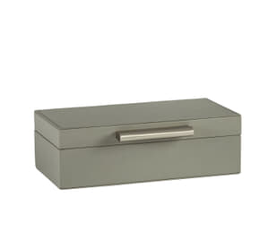 Avery Small Box