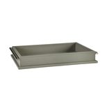 Avery Small Tray