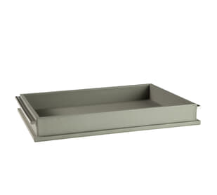 Avery Large Tray