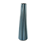 Alpine Blue Medium Vase