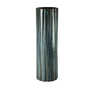 In & Out Large Vase