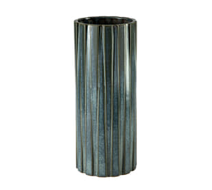 In & Out Medium Vase