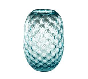 Wake Tall Vase