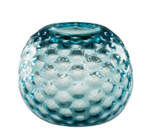 Wake Low Vase