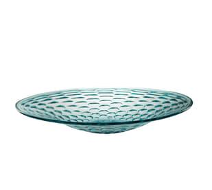 Wake Platter