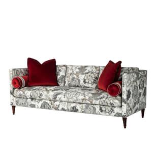 Markham sofa