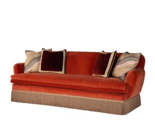Ergisi Sofa