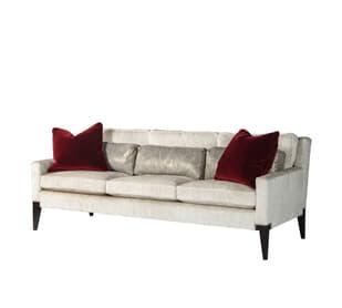 Bowery sofa