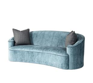 Maiden sofa