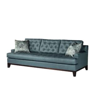Broadway sofa