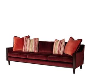 Carl sofa