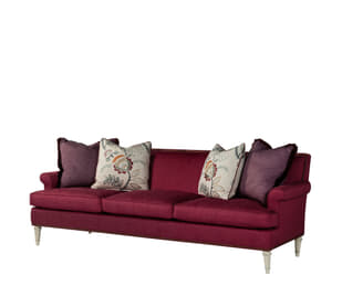 Dauphin Extended Sofa