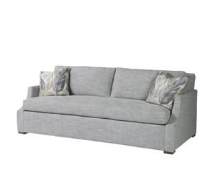 Mazie Sofa