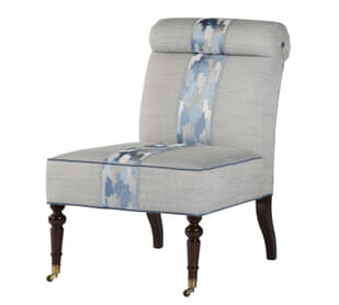 Milly Chair