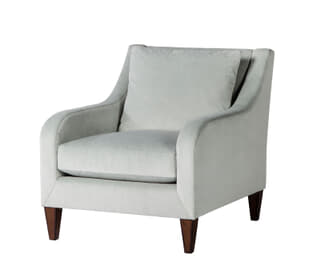 Mirella Chair