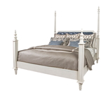 Fairbanks Bed