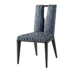 Gateway Side Chair