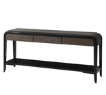 Brio Side Console Table