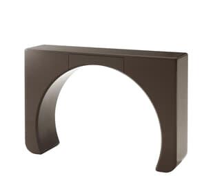 Portal Parsons Console Table