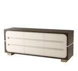 Oomph Dresser