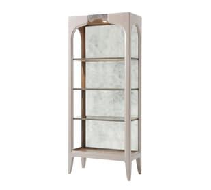 Token Bookcase