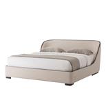 Esprit Bed Eastern (US King)