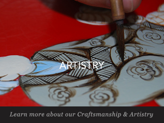 artistry-1