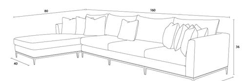 10500S sketch