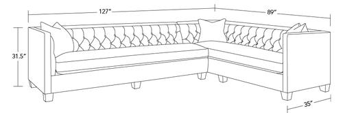 1060 sketch