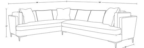 609 sketch