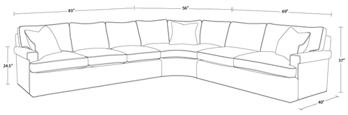 C476-56_C467-83_C466-69(KT-BF) sketch