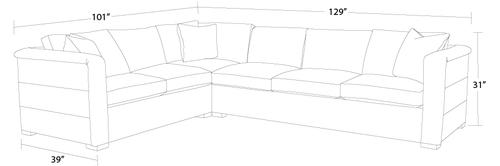 JD1051 sketch