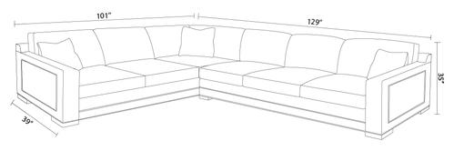 TASU50101S sketch
